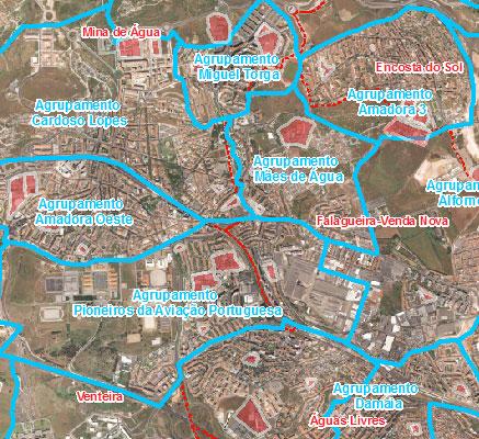 mapa das escolas de lisboa Home mapa das escolas de lisboa